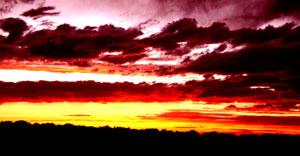 alt.sunset