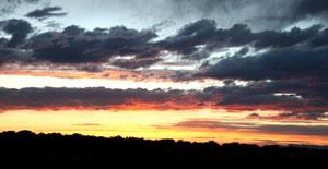 sunset.01