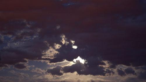 moonrise.02.untouched