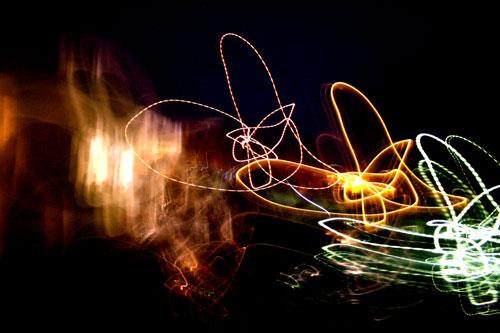 light.04