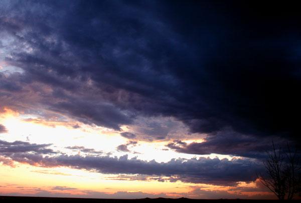 sunset-over-san-jose