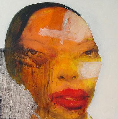 do-hoang-tuong-painting-1