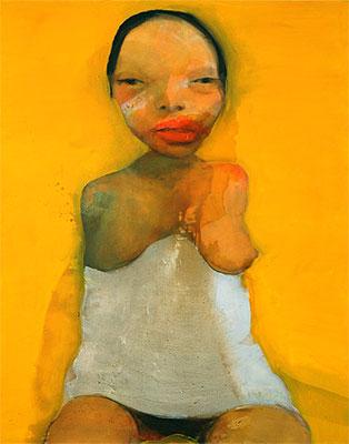 do-hoang-tuong-painting-2