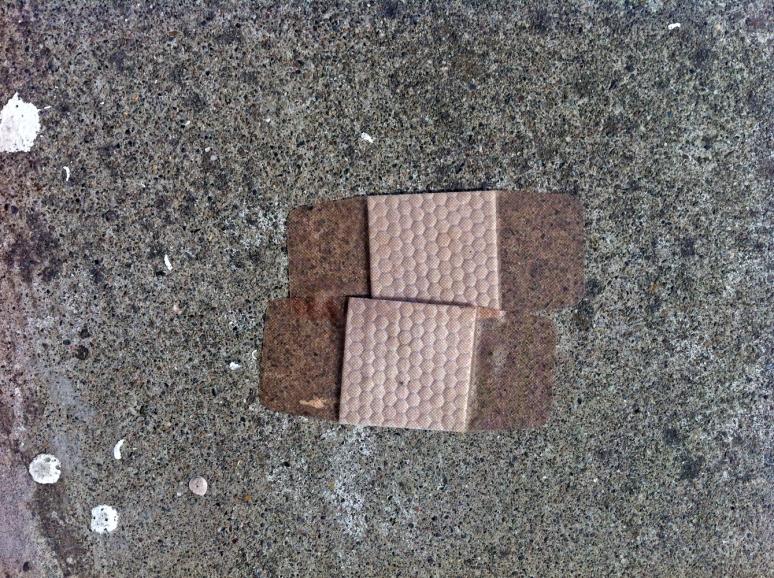 fixing.the.sidewalk